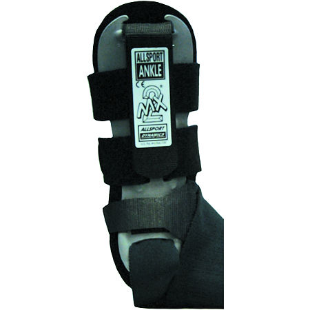 Allsport Dynamics 147 MX-2 Ankle Support - Main