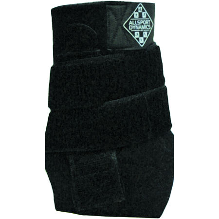 Allsport Dynamics Defender Ankle Support - Main