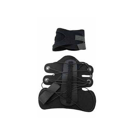 Allsport Dynamics IMC Lacer Strap Kit - Main