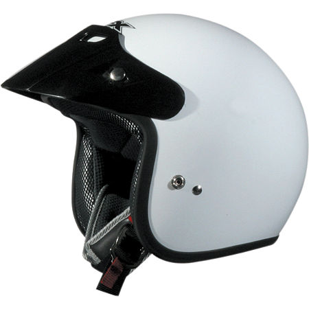 AFX Youth FX-75Y Helmet - Main