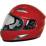 AFX FX-90 Helmet - AFX Cruiser Products