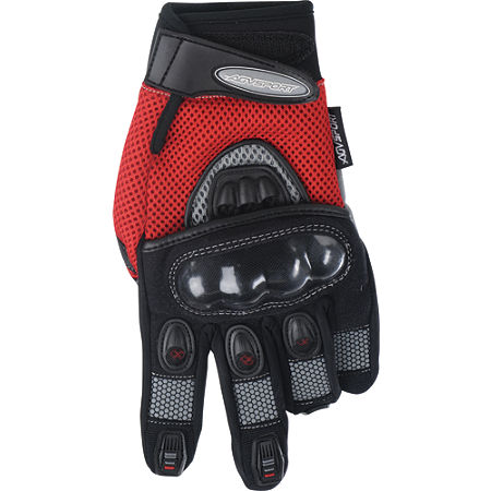 AGVSport Mayhem Gloves - Main