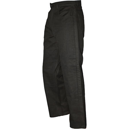 AGVSport Midnight Kevlar Jeans - Main