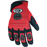 AGVSport Sonora Gloves - AGVSport Motorcycle Gloves