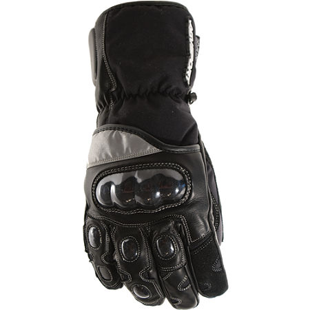 AGVSport Telluride Gloves - Main