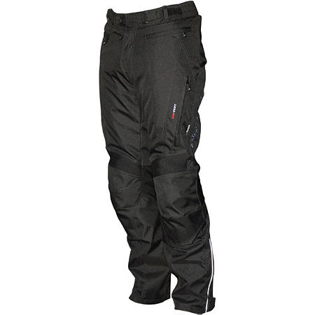 AGVSport Telluride Textile Pants - Main
