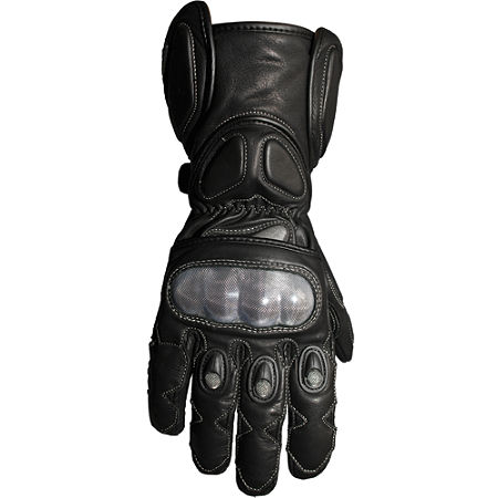 AGVSport Willow Sport Gloves - Main