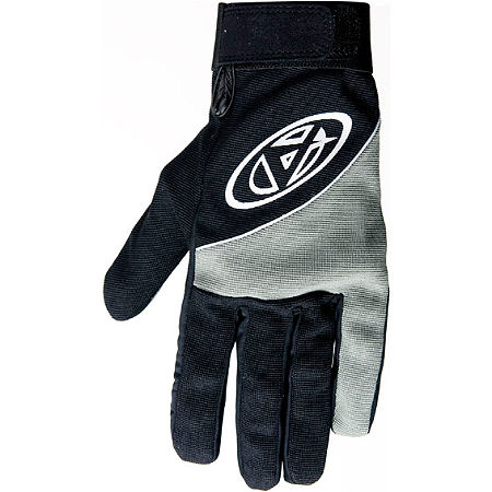 AGVSport Cobalt Gloves - Main
