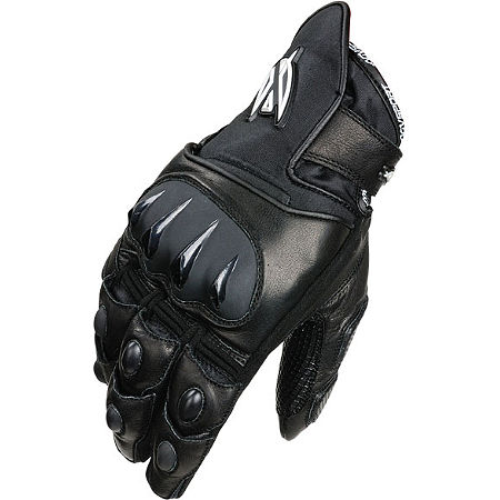 AGVSport Freestyle Gloves - Main