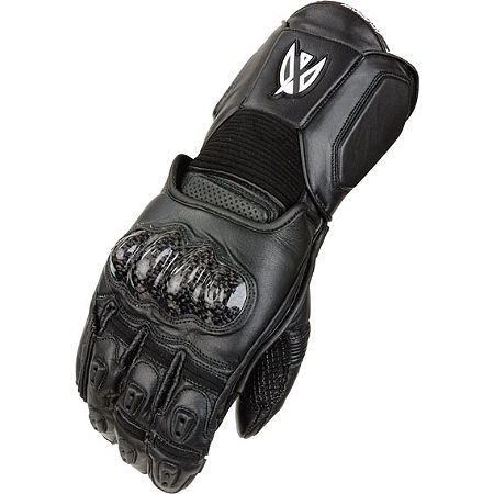 AGVSport Stealth Gloves - Main