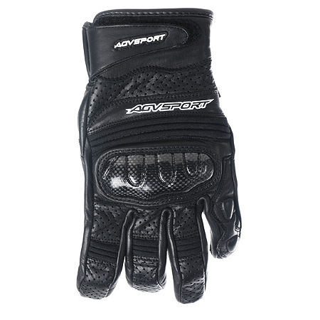 AGVSport Veloce Gloves - Main