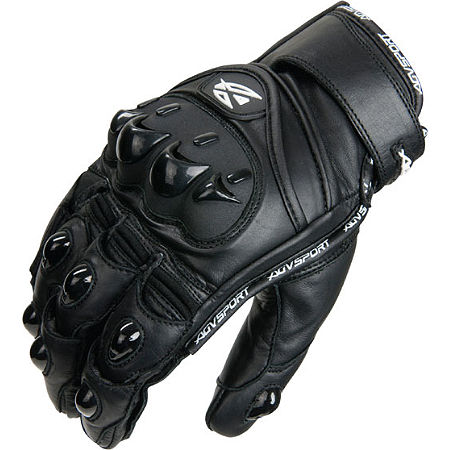 AGVSport Vortex Gloves - Main