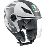 AGV Blade Helmet - FX - AGV Dirt Bike Open Face