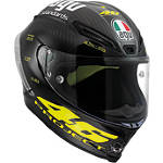 AGV Pista GP Helmet - Project 46 - Dirt Bike Products