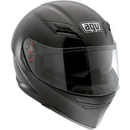 AGV Skyline Helmet - AGV Horizon / Skyline / Stealth-SV / S4-SV Internal Sun Visor Shield