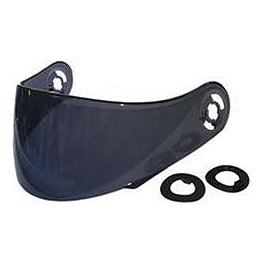 AGV Blade Optional External Sun Shield - 2009 Yamaha FZ1 - FZS1000 Yamaha Genuine OEM Clutch Kit