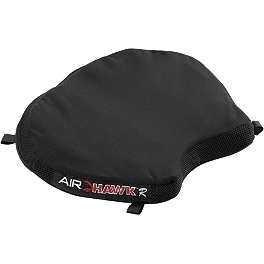 Airhawk R Cushion With Cover - Airhawk Cushion With Cover