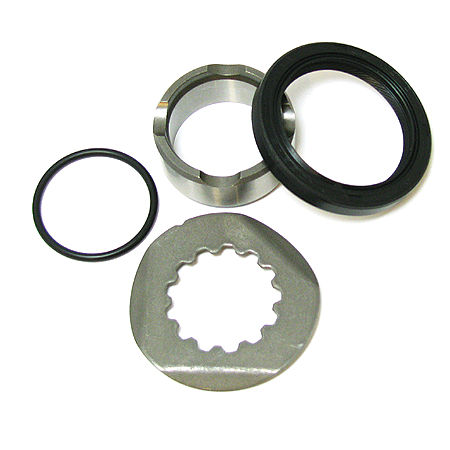 All Balls Counter Shaft Seal Kit - Main