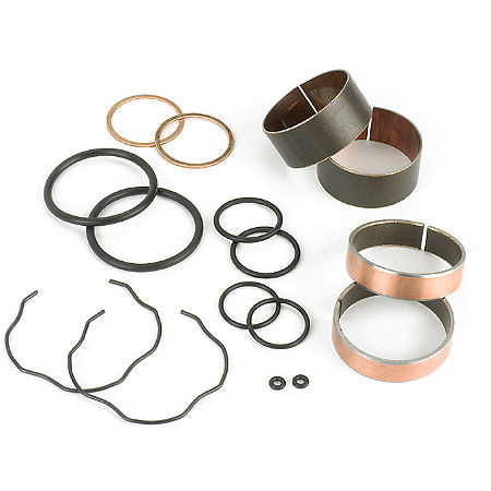 All Balls Fork Bushing Kit - Main