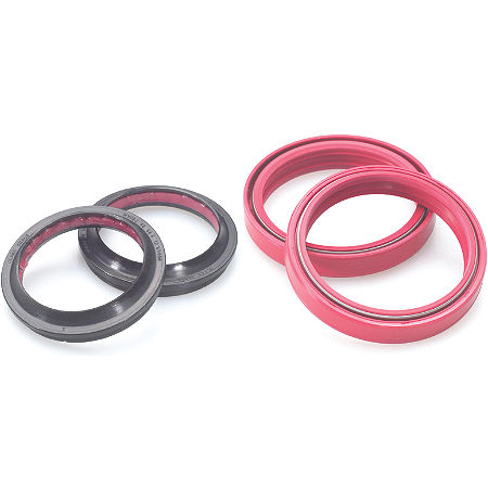 All Balls Fork Seal And Wiper Kit - Main