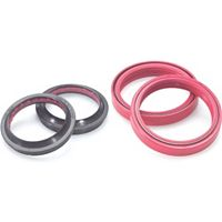 All Balls Fork Seal And Wiper Kit