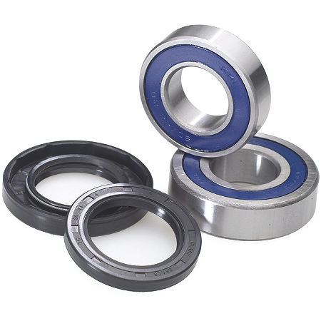 All Balls Front Wheel Bearing Kit - Main