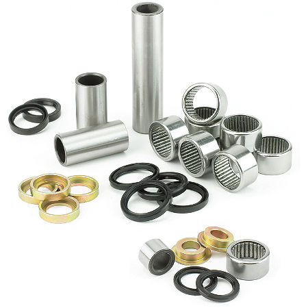 All Balls Linkage Bearing Kit - Main