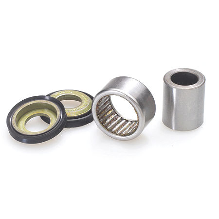 All Balls Lower Shock Bearing - Main