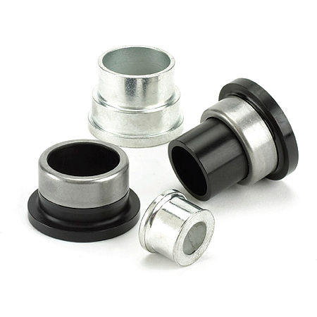 All Balls Rear Wheel Spacer Kit - Main