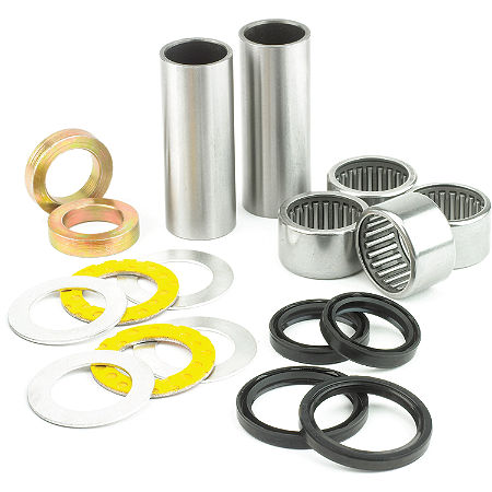 All Balls Swingarm Bearings - Main