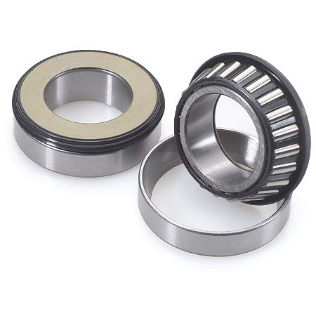 All Balls Steering Bearing Kit - Main