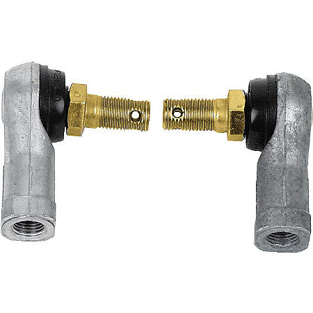 All Balls Tie Rod End Kit - Main