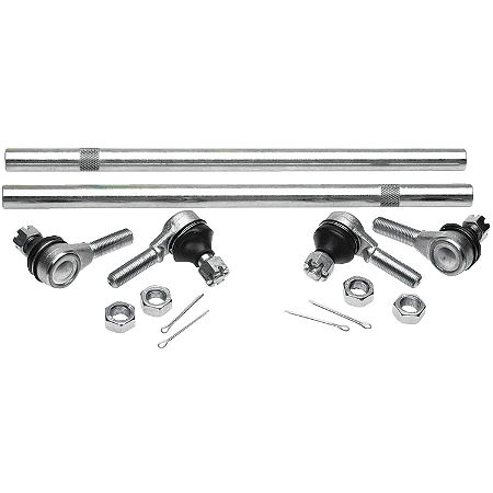 All Balls Tie Rod Upgrade Kit - Main