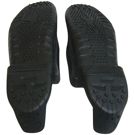 Alpinestars Tech-10 Soles - Main