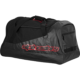 Alpinestars 140 Holdall Gear Bag - 2014 Thor Equip Gear Bag