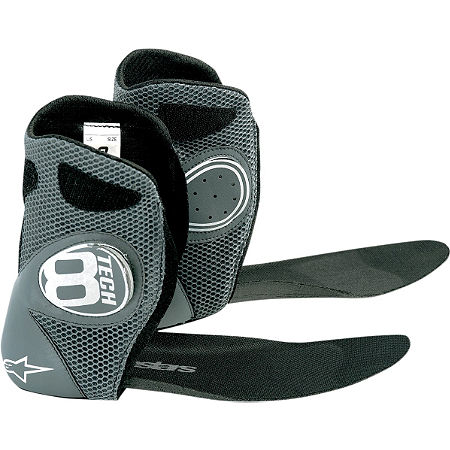 Alpinestars Tech 8 Light Inner Booties - Main