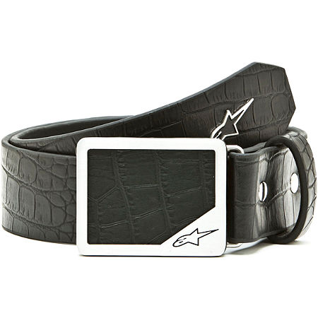 Alpinestars Animal Custom Belt - Main