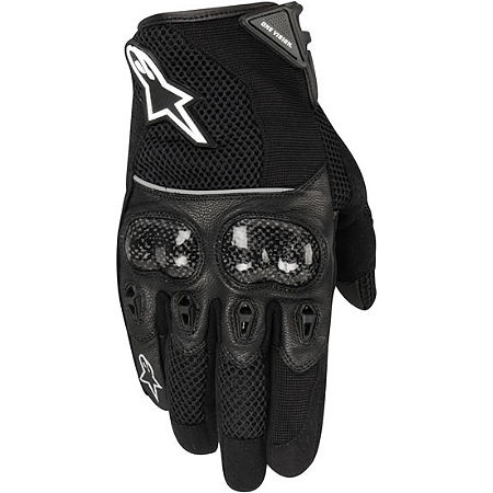 Alpinestars Arbiter Gloves - Main