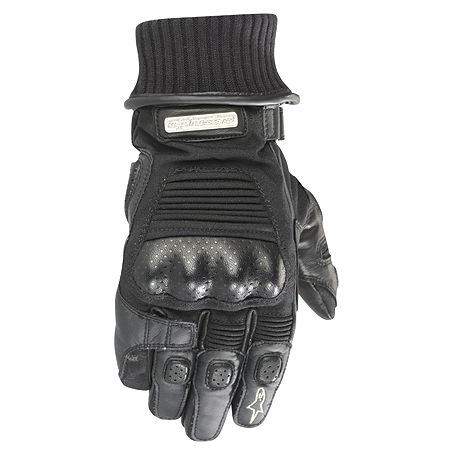 Alpinestars Arctic Drystar Gloves - Main