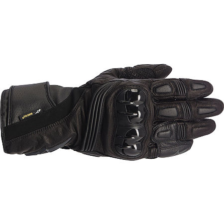 Alpinestars Archer X-Trafit Gloves - Main