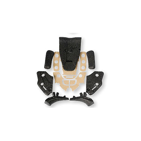 Alpinestars Bionic Neck Support Foam Kit - Main