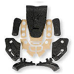 Alpinestars Bionic Neck Support Foam Kit - Alpinestars ATV Neck Braces and Support