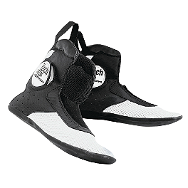 Alpinestars Tech-8 Inner Booties - Alpinestars Sole Inserts - Size 4 - 8 (2003 And Older)