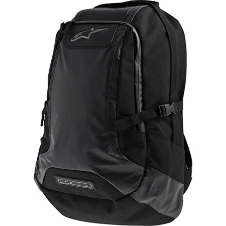 2014 Alpinestars Charger Backpack - Main