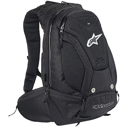 Alpinestars Charger Backpack - Main