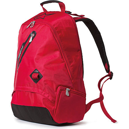Alpinestars Compass Backpack - Main