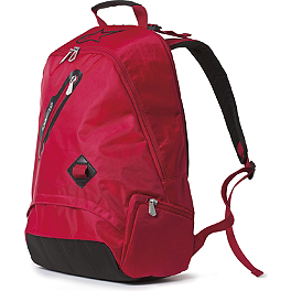 Alpinestars Compass Backpack - Alpinestars Trainer Backpack