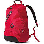 Alpinestars Compass Backpack - Alpinestars Dirt Bike School Supplies
