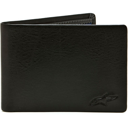 Alpinestars Concept Custom Wallet - Main