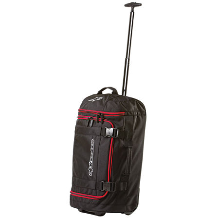 Alpinestars Destination Roller Carry-On - Main